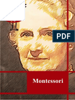 SEDIN Montessori En