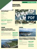 GreaterKK_EPPs.pdf
