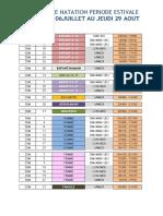 PGR NAUTIQUE ESTIVAL 2019 AFFICHAGE.pdf
