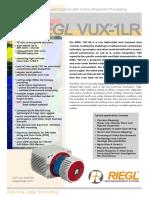 RIEGL_VUX-1LR_Datasheet_2019-06-03