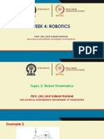 robotics week 4.pdf