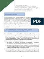 Ghid GDPR pentru formele de exercitare a profesiei de arhitect_final.pdf