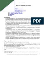 Teoria_de_la_nulidad_del_Acto_juridico.doc