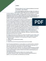 Ensayo_Nulidad_Acto_Juridico.docx