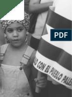 la evolucion del patrimonio (inter)cultural.pdf