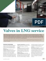 valves_in_LNG_service.pdf