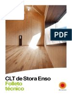 CLT-by-Stora-Enso-Technical-manual-ES.pdf