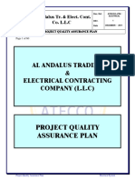 dokumen.tips_project-quality-assurance-plan-quality-planpdf-the-project-quality-assurance.pdf