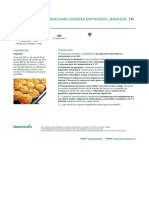 MAGDALENAS CASERAS ESPONJOSA BADAJOZ - imagen principal - Consejos - Fotos de pasos - 2010-09-30.pdf