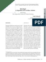 Bataille_heterologia.pdf