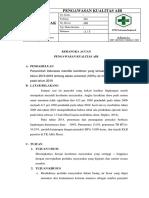 360032672-KAK-Pengawasan-Kualitas-Air.docx
