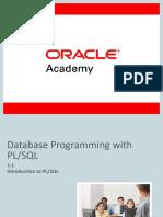 PLSQL_1_1.pdf