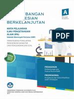 Modul IPA SMP KK A Gabung Final.pdf