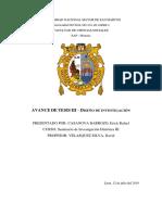 Tesis III.docx