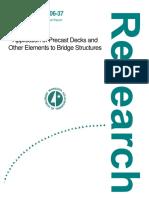 200637.pdf