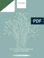 Catalogo Ikusi 2013.pdf