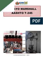 ENSAYO MARSHALL.docx