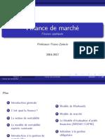 Finance de marché Ch1 à 4.pdf
