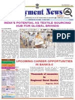 29 to july 05 EMLOYMENT NEWS.pdf