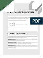 3° medio.pdf