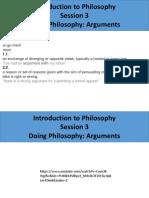 intro+phil+session+3+arguments.pptx