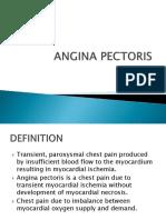angina.pptx