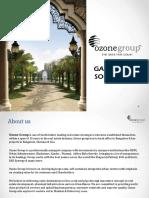 Ozone Urbana - Investment Opportunity.pdf