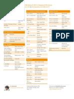 VLC Media Player.pdf