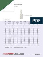 AAAC6201-T81 ASTM B 399.pdf