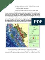 KALEIDOSKOP KEJADIAN GEMPABUMI DI WILAYAH SUMATERA BARAT 2017.pdf