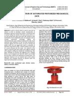 IRJET-V4I928.pdf