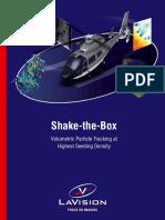 BR Shake the Box