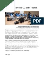 PremiereProTutorialCurt.pdf