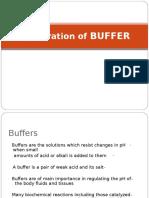 BUFFER_0