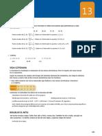 13 Estadística.pdf