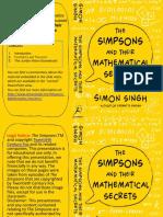 Simpsons-and-Futurama-mathematics-for-schools.pdf