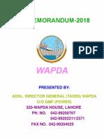 TAX MEMORANDUM 2018 WEB.pdf