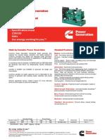 c200d5.pdf