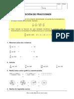 Adicion_de_fracciones29.doc