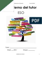 2019. Cuaderno tutor ESO.pdf