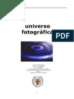 El universo de la fotografía