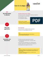 UA-Checkliste-Standard-Verfahren-EN.pdf
