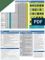 pats_job_aid.pdf