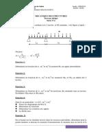 122232371-Poutre-Continue-Td.pdf