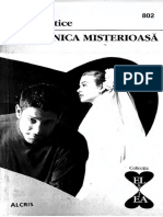802 -ANN-JUSTICE-Logodnica-Misterioasa.pdf