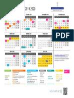 calendario_2019-20_Apaisado.pdf