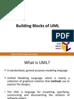 3. UML Symbols