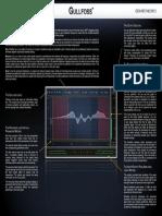 Gullfoss plugin overview
