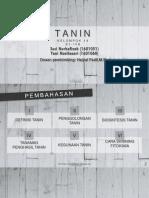 95925_Tanin KLP 14