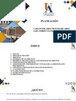 Resumen-Planeación-Koontz.pptx